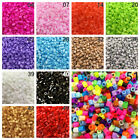 Kyпить NEW 51 Colors DIY 1000 PCS PP HAMA/PERLER BEADS for GREAT Kids Great Fun Toys на еВаy.соm