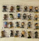 2019 McDONALD'S MARVEL AVENGERS HAPPY MEAL TOYS PICK YOUR FAVORITES SHIPS NOW