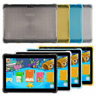 """XGODY 10"""" inch Android 7.0 16GB Kids Tablet PC GPS 3G Wifi Phablet IPS HD Screen"""