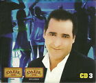 Vasilis KARRAS cd3 Laika 12 tracks Greek CD