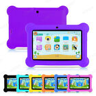 """XGODY Android 8.1 Tablet 7"""" HD 16GB For Educational Dual Cam Bluetooth Kid Child"""