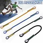 FA- 22KN Safety Rock Climbing Anti-Fall Protection Outdoor Rescue Rope Protector