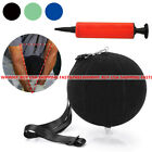 Golf Swing Trainer Aid Smart Impact Ball Practice Posture Correction Training US