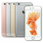Apple iPhone 6S Factory Unlocked 16GB-32GB-64GB-128GB 4G LTE for sale  Shipping to Canada