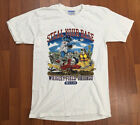 Dead and Company 2019 Wrigley Field Concert T Shirt Grateful Dead Chicago Cubs