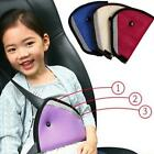 Car Accessories Comfortable Child Seat Belt Car Triangle Holder Adjustable IS