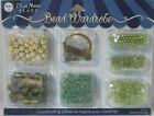Blue Moon Beads Bead Wardrobe Assorted Necklace Findings Multi-Pieces u pick NEW