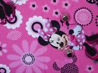 Kyпить **NIGHTMARE BEFORE CHRISTMAS** Handmade baby changing pad also in Minnie Mouse на еВаy.соm