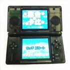 Professionally Refurbished For Nintendo DSL For Nintendo DS Lite Game Console