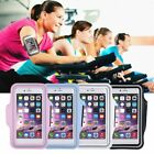 Внешний вид - Sports Exercise Running Gym Armband Pouch Holder Case Bag for Cell Phone KO