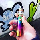 Big Baby 3000mAh Smok3 Stick V8³ Kit&TFV8 5ml Big Baby Beast