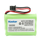 Kastar Ni-MH Battery Replace for Uniden DCT738-4 DCT7384 DCT750 DCT756 DCT7565
