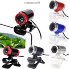 480P HD camera with built-in 10 meter sound absorbing microphone