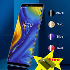 """6"""" Unlocked Android 8.1 Phablet New Mobile Phone 8gb 4core 2sim Smartphone Xgody"""