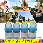 Instant Cooling Towel ICE Cold Golf Cycling Jogging Gym Sports Outdoor Towel TH
