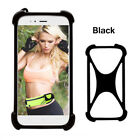 New Smart Cell Phone Shockproof Soft Silicone Case Cover Pouch Bumper Shell Etui