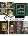 CRICKET COLLECTION - Many Designs, Your Choice, Clearance Prices! on eBay