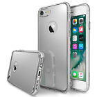 For Apple iPhone 7 / 7 Plus | Ringke [MIRROR] Shockproof Protective Cover Case