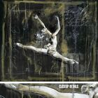 "42W""x35H"" BALLET II by MARTA WILEY - CLASSICAL DANCE BALLERINA CHOICES of CANVAS"