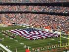 2 OR 4 TICKETS DENVER BRONCOS VS TENNESSEE TITANS 10/13 SOUTH STANDS!! on eBay