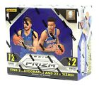2018-19 Panini Prizm Basketball Silver Refractor Cards, PYP! Complete your set! on eBay