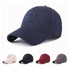 Men Women Stone Island Logo Baseball Hat Cap Adjustable Cap Hat Unisex Golf cap