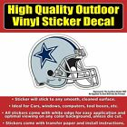 Dallas Cowboys - 2 Styles - Vinyl Car Window Laptop Bumper Sticker Decal on eBay