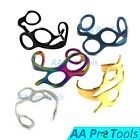 Scissor Shear Style Bracelet Salon Barber Hair Stylist Jewelry Barber Bengal