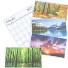 2020-2021 Nature 2 Year Planner Pocket Calendar *FREE SHIPPING with 6 items*