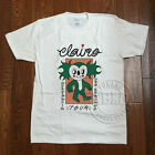 CLAIRO T Shirt AUSTRALIA NEW ZEALAND World Tour dates 2019 Cencert NEW S-5XL image