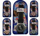 MLB Team Wrist Watch on Ebay