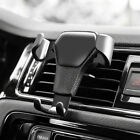 Gravity Car Holder For Phone Air Vent Clip Mount No Magnetic Mobile Phone Holder