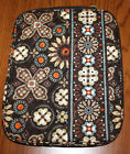Vera Bradley Tablet Sleeve - 7 Patterns - NWT - iPad Cover, Sleeve ***REDUCED***