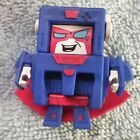 Regular And Custom Botbots Transformers Series 1, 2, 3,  And SDCC For Sale