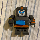 Regular And Custom Botbots Transformers Series 1.5, 3, 4, & SDCC For Sale