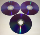 Recovery Disks Asus G73Jh Series Laptop Win7HPx64 3DVD