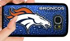 DENVER BRONCOS PHONE CASE FOR SAMSUNG GALAXY & NOTE S6 S7 EDGE S8 S9 S10 E PLUS $14.88 USD on eBay