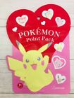 Pokemon Face & Point mask Moisturizing Collagen Pikachu Purin Eievui Kabigon