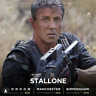 More images of An experience with sylvester stallone Birmingham