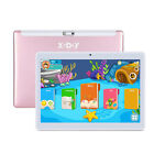 """XGODY New 10.1"""" inch Google Android 7.0 4 Core 1+16GB Tablet PC WIFI+3G Phablet"""