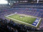 2 Chicago Bears vs Indianapolis Colts Tickets 8/24 FRONT Row Terrace Lucas on eBay