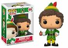 Funko Pop Movie: Elf - Friends (styles may vary) vinyl maps picture