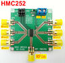More images of HMC252 DC to 3GHz Non-reflective Single Pole Six Throw SP6T RF Switch 3V-5V New