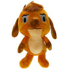 The Lion King Stuffed Timon Pumbaa Soft Plush Doll Kids Birthday Gift 8''