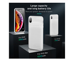 Apple Smart Battery Case for iPhone X-XR-XS-XS MAX-11- Pro - Pro Max. FREE  SHIP