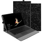 For Microsoft Surface Go 10 inch 2018 Multiple Angle Viewing Case Stand Cover