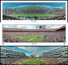 Rob Arra NFL Unframed Panoramic Prints $39.99 USD on eBay
