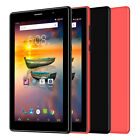 """XGODY 7"""" Android 6.0 Quad core 16GB/32GB Dual Cam GPS WiFi 3G IPS Tablet PC New"""