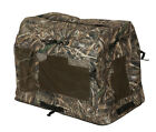 AVERY GREENHEAD GEAR GHG ASD QUICK SET TRAVEL DOG KENNEL NEW!!Hunting Dog Supplies - 71110