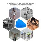 Unisex Disposable Rain Shoes Cover Dirt Waterproof Anti-Slip Boots Overshoes